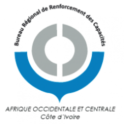 Bulletin d'information BRRC-AOC
